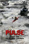 Kajak DVD Pulse