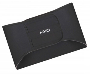 Neopren Hose lang 2,5mm Hiko mit Sitzschnitt für Kanu Kajak Canadier