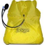 Jackson Feet Foot Bag