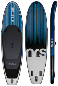 NRS Sup Board